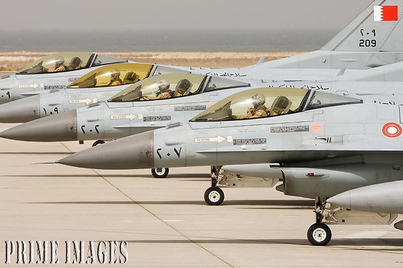 armée du Bahrain  Bahrain12