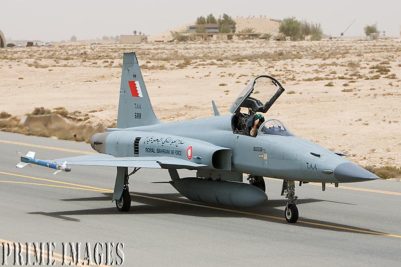 armée du Bahrain  Bahrain5